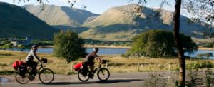 Календарь велотуриста