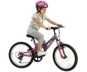 Детский велосипед: надежный друг на многие годы