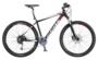Велосипеды Scott - купить горные мужские и женские велосипеды Скот