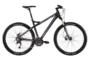 Как выбрать горный велосипед несколько секретов и рекомендаций