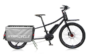 Электровелосипед универсал Edge Runner 10 E
