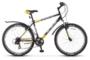Велосипед Стелс Навигатор 500