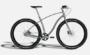 Титановый велосипед от Budnitz