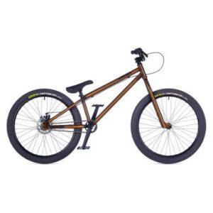 Как выбрать горный велосипед для мужчины?