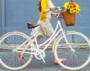 Классические велосипеды для города от компании Public bikes