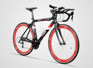 Велосипед Titan Bike